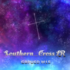 Southern_Cross LR